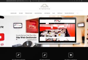 Artematika agenzia web roma